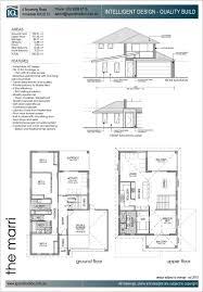 House Construction Blueprints Home Designs U0026 House Plans Iq Homes Armadale Perth
