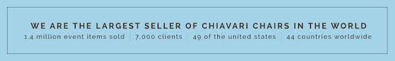 The Chiavari Chair Company Silver Wood Children U0027s Chiavari Chair The Chiavari Chair Company
