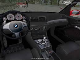 bmw m3 challenge mods bmw m3 csl demo 1 00 by team rcl classics limited
