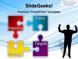 powerpoint strategic plan sample in objectives for teaching resumes