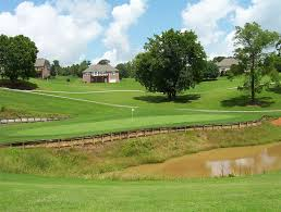 tennessee golf course search list of golf courses orlando