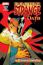 spirit halloween canton ohio trick or read halloween comicfest at carol u0026 john u0027s comics gives