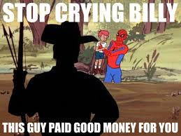 Funny Spider Man Memes - a collection of the funniest spiderman memes ive found album on imgur