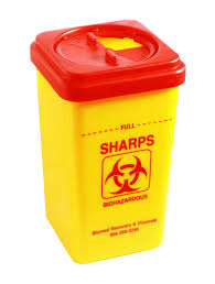 wall mounted sharps containers biomed recovery u0026 disposal