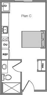 300 sq ft studio download 450 sq ft apartment modern 500 square