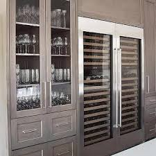 built in china cabinet designs built in china cabinet design ideas