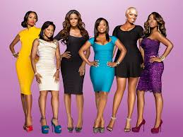 real housewives of atlanta nene leakes kenya moore fight