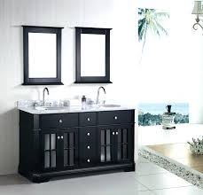 60 bathroom mirror luxury 60 vanity mirror inch bathroom mirror fresh vanity mirror