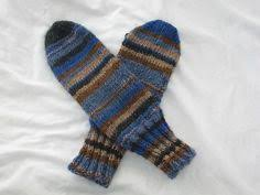 knitting pattern for socks using circular needles two knock out socks you can knit socks child and patterns