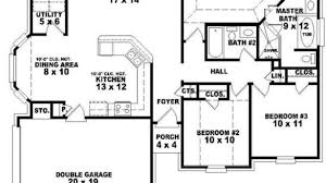 single house plans without garage darts design com garage home floor plans floor plans 2 home