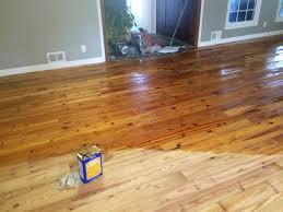 wood floor wax houses flooring picture ideas blogule