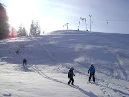 Wetter Bad Herrenalb 7 Tage Albtal Nordschwarzwald Herrenalb Gaistal U0026 Dobel 19 1 2013
