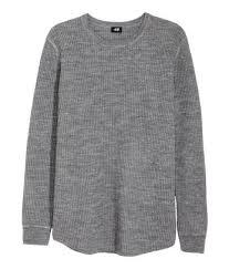 sweaters cardigans sale h m us