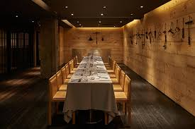 private events at black barn event space in nomad nyc