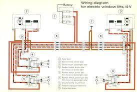 electric wiring diagrams wiring diagram app wiring diagrams co