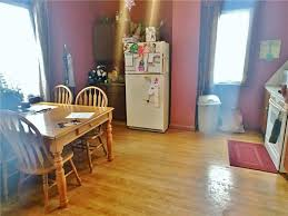 Jewsons Laminate Flooring Nelson Homes For Sale Buffalo County Mls 1511235