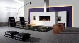 30 modern living room design ideas beige pattern rug and ocean