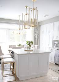 white kitchen cabinets ideas our to white kitchen remodel before and after setting
