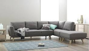 Grey Sectional Sleeper Sofa L Shaped Sectional Sleeper Sofa Euprera2009