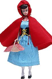 barbie dolls graphic animated gif graphics barbie dolls 219033