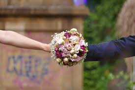 wedding bouquet flowers bridal bouquet free pictures on pixabay