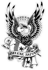 stephanie white u2013 deluxe tattoo