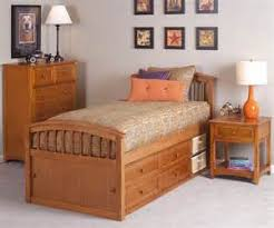 Diy Twin Bed Frame With Storage Building Twin Beds With Storage Drawers Twin Bed Inspirations