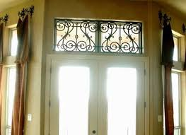 Faux Wrought Iron Wall Decor 17 Best Ideas About Iron Wall Decor On Pinterest Wrought Wrought