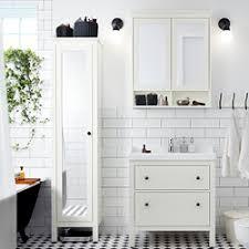 ikea badezimmer hochschrank badezimmer badmöbel mehr ikea at