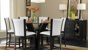 dining room chair slip covers furniture high dining table wonderful tall dining room chairs