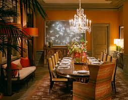 private residence dining room http www landrydesigngroup com private residence dining room http www landrydesigngroup com