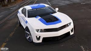 2012 v6 camaro horsepower redline preparing for 2012 sema redline motorsports lsx