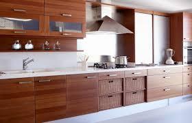 cuisine moderne bois massif cuisine moderne en bois massif élégant tapis chambre fille