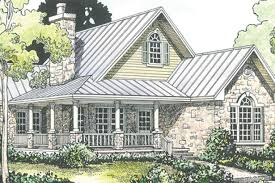 english style homes cottage style homes house plans english