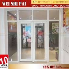 leaded glass french doors soundproof french doors soundproof french doors suppliers and