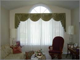 Patterns For Curtain Valances Easy Kitchen Curtain Patterns Curtains Valances Valance Ideas Home