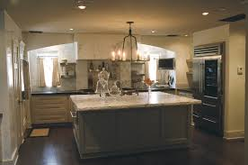 furniture kitchen island anchient modern kitchen islands with