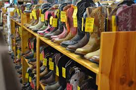 Country Western Clothing Stores Steppin U0027 Out Western Wear Chickasaw Country