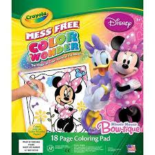 cheap crayola color wonder paint find crayola color wonder paint