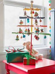 how to decorate your house for christmas home decor holiday all