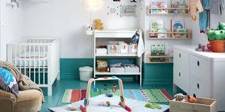lino chambre bébé lino chambre bebe poser du lino imitation parquet chambre enfant sol