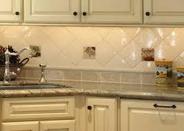 kitchen mosaic wall tiles glass tile mosaic tile backsplash
