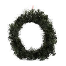 christmas wreaths kmart