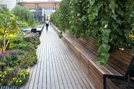 landscape projects landscape design projects for students u2013 aynova