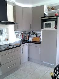 poign meuble cuisine ikea poignee porte cuisine meuble leroy merlin placard ikea but