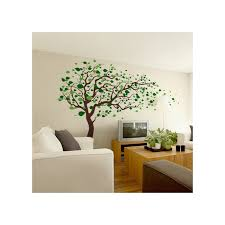 pop decors tree blowing in the wind wall decal reviews wayfair ca