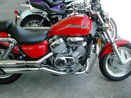 honda magna 1996 honda magna for sale used motorcycles on buysellsearch