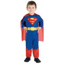 2t Halloween Costumes Boy Size 2t 4t Baby U0026 Toddler Halloween Costumes Sears