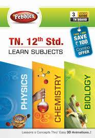 buy tamilnadu samacheer syllabus cds dvds pebbles