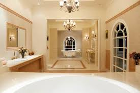 bathroom flush ceiling lights uk victoria homes design